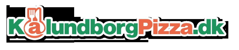 tonys kalundborg